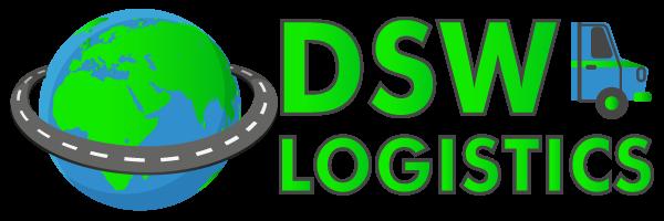 DSW-LOGISTICS GmbH